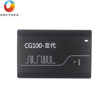 HKCYSEA CG100 Full Version Auto Airbag Reset and Restore Tool CG 100 Support Renesas V3.9 With All Function CG100 III