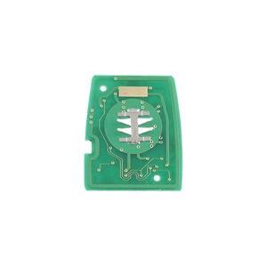 Image 5 - Yetaha 4 כפתורי מפתח מרחוק עבור הונדה אקורד ספורט LX סיוויק CRV HR V 2013 2014 2015 2016 MLBHLIK6 1T 313.8MHz עם שבב/סוללה