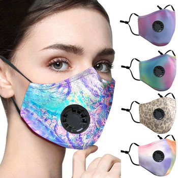 Unisex Dustproof Windproof Washable Facemask Outdoor Mouth Face Cover Mondkapjes Baseball Caps Maskswashable Кепка July 20th image
