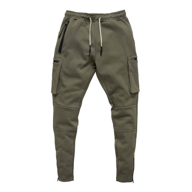Men's Casual Sweatpants 4