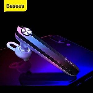 Baseus A01 Bluetooth Earphone