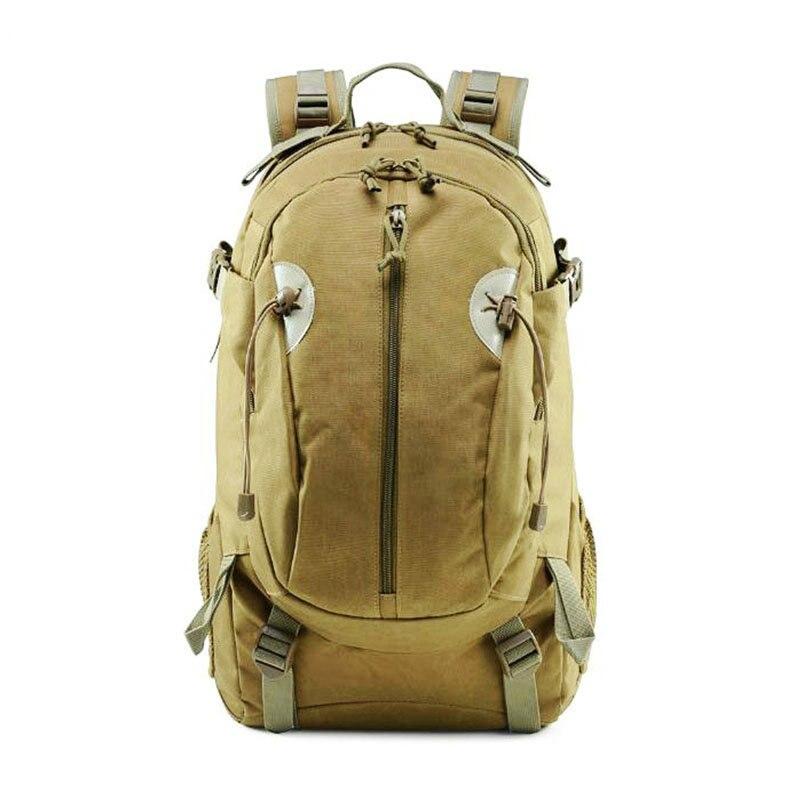 Sac militaire sac à dos tactique Oxford armée 3 jours assaut Pack Molle sac sacs à dos sacs à dos pour randonnée en plein air Trekking sac à dos