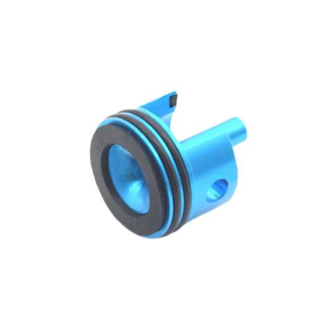 Original For NMB 2410RL-04W-S29 12V 0.1A 6025 6CM 60mm low noise silence silent fan