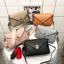 Бесплатная доставка 2020 новый стиль модная винтажная сумка