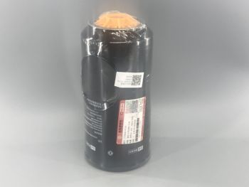 AUTO truck tractor diesel fuel filter assembly for FS20126 1125030-TF370