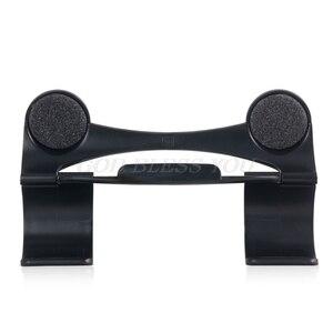 Image 2 - غطاء عدسة غطاء غطاء حامل مشابك حماية الخصوصية غطاء حماية الكاميرا إخفاء لسوني PS3 PS4 سليم برو VR كاميرا