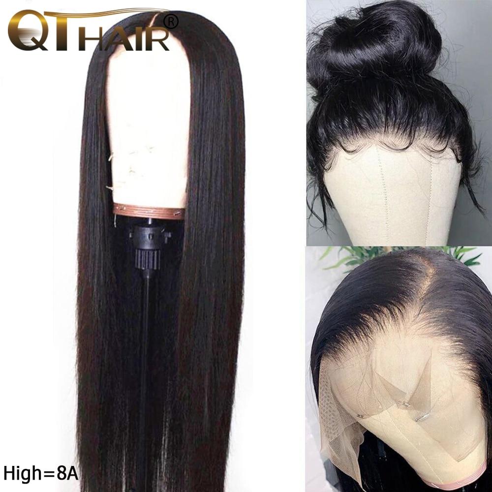 8a QUALITY HAIR