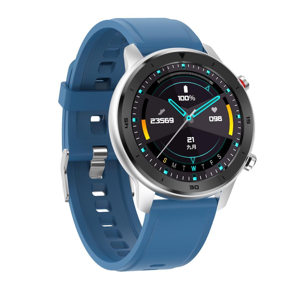 DT78 Smart Watch Men Women Smartwatch Bracelet Fitness Activity Tracker Wearable Devices Waterproof Heart Rate Smart Bracelet