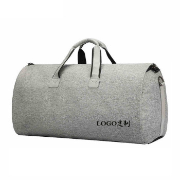 New Suit Bag Business Travel Fitness Waterproof Oxford Cloth Portable