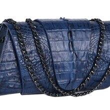 20190426033 2019 luxury handbags woman bags designer genuine leather runway fema
