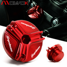 M20*1.5 Motorcycle H...
