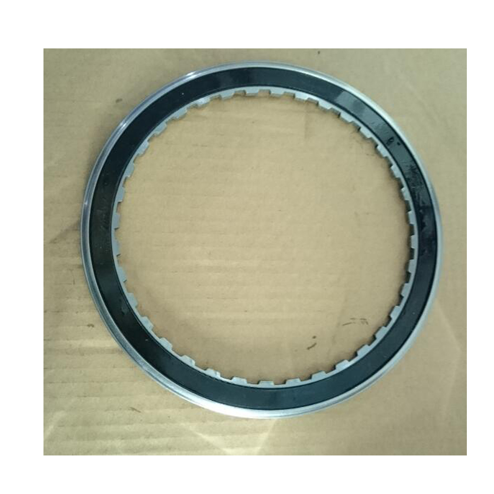 Auto Transmission 6T45 6T40 Updated Wave Plate For 3-5 Reverse Clutch Plate