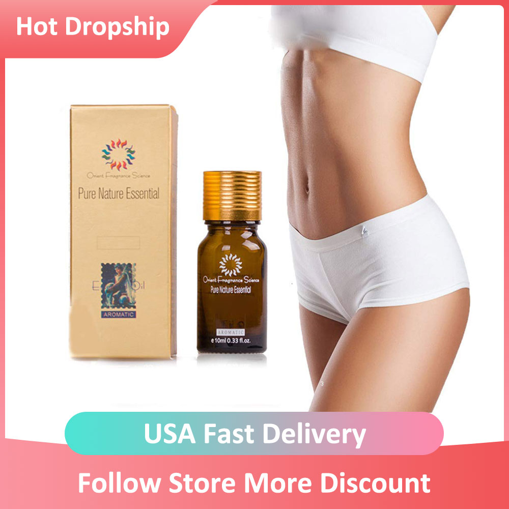 10ml Ultra Brightening Spotless Oil Dark Spots Remove Acne Stretch Scar Removal Essence Skin Care Face Massager Beauty Care Oil