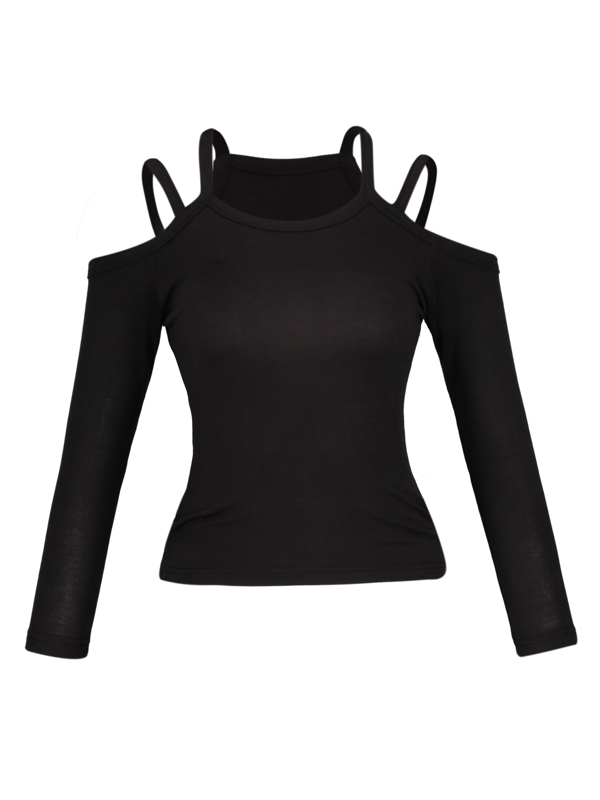 Goth Casual Tee <font><b>Shirts</b></font> Black Hollow Slim <font><b>Women</b></font> Spring Tops Tees Fashion <font><b>Sexy</b></font> Club Party Street Cool Preppy <font><b>Gothic</b></font> <font><b>Shirts</b></font> image