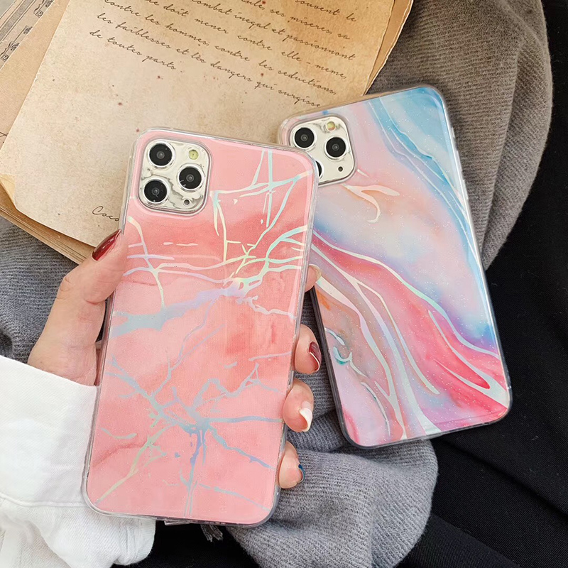 Tfshining Coque for iPhone 7 Case Cover