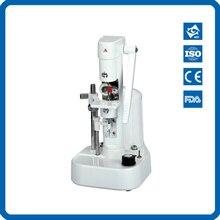 LY-998A   optical equipment pattern  Lens Drilling Machine цена 2017