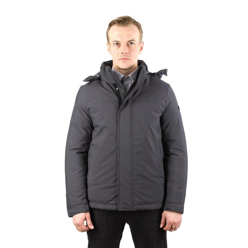 R. LONYR Men's Winter Jacket W-2032A-5