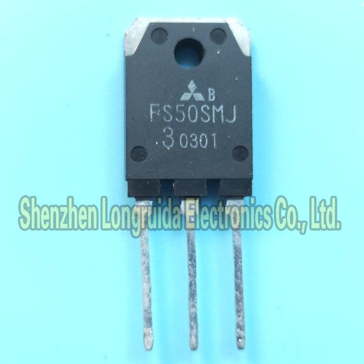 Condensador de tántalio de estado de cuentas de 0.22uF 35 V 5 mm pitch paquetes de 5