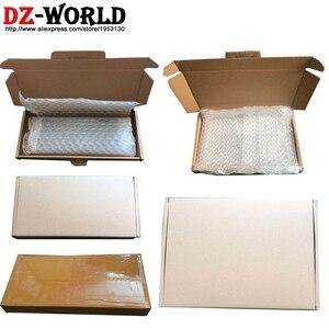 Image 4 - Nieuw/orig Palmrest Hoofdletters Met Tsjechische Verlicht Toetsenbord voor Lenovo Rand 15 Flex 2 pro 15 Laptop C Cover 5CB0G91162