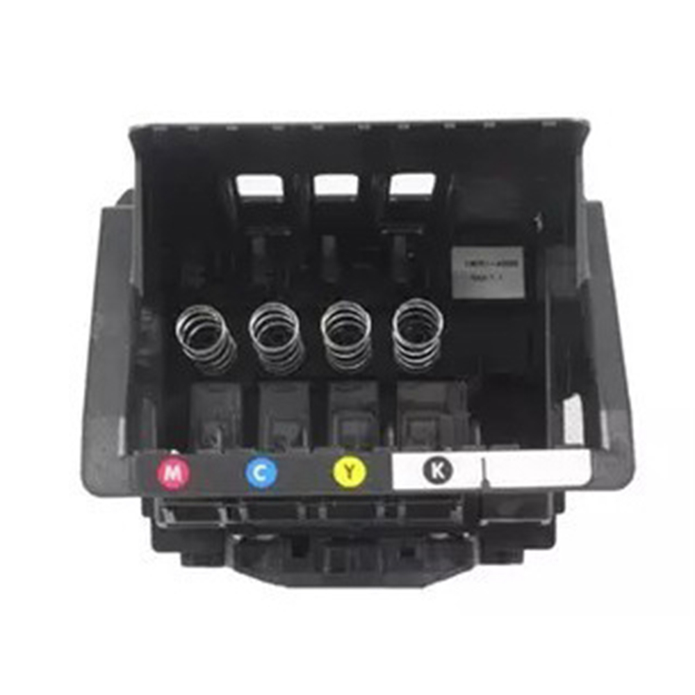 Replacement Print Head For HP950 Printhead For HP 8100 8600 8610 8620 8650 Pinter Head Repair Kit Accessories(used)