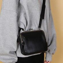 vintage clip shell women shoulder bags designer messenge bag