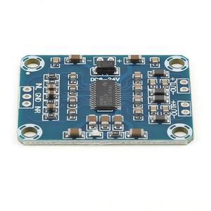 Image 3 - 2X15W Digital Audio Stereo Amplifier Module Board TPA3110 Class D Power AMP Stereo Speaker Amplifier