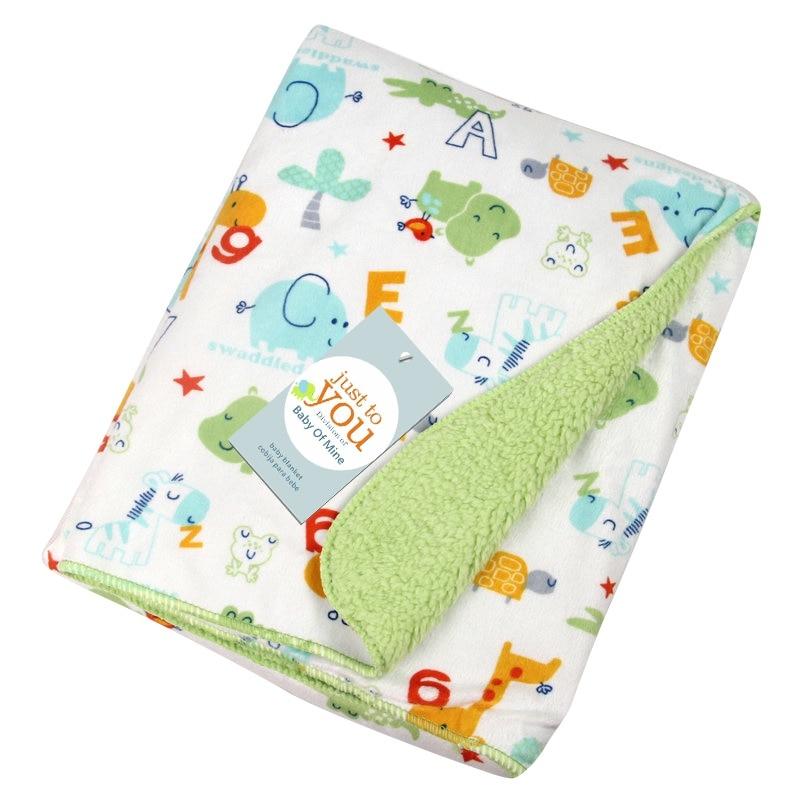 New 102*76cm Cotton Baby Blankets Newborn Soft Organic Cotton Baby Blanket Muslin Swaddle Wrap Cloth Towel Scarf Baby Stuff