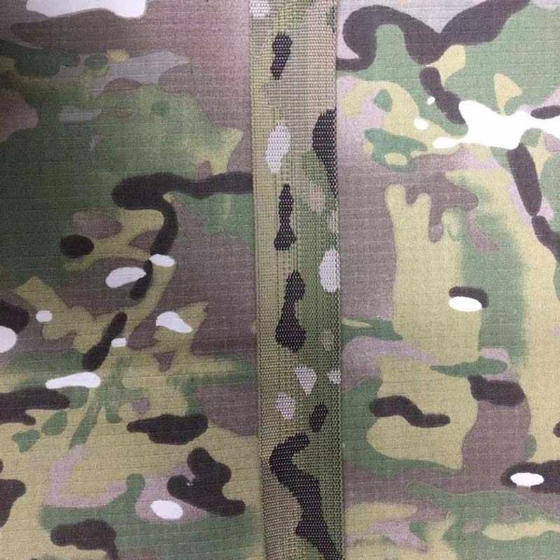 25 مللي متر 38 مللي متر 50 مللي متر واسعة 1 متر طول العسكرية مولتيكام MC الجاكار حزام حزام لتقوم بها بنفسك مولي حزام حزام شريط لاصق
