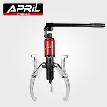 Hydraulic Gear Puller YL 5T