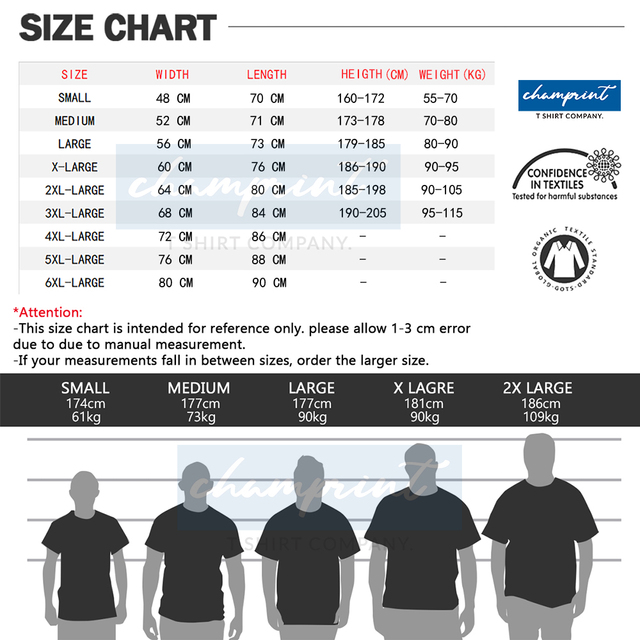 Vintage JJBA Kira Queen T-Shirts for Men O Neck T Shirts Jojos Bizarre Adventure Anime Jjba Manga Tee Shirt Plus Size Clothing 5