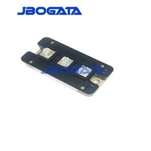 Image 2 - CM300DY 12NF 300A 600V IGBT new