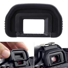 Видоискатель EB резиновые глазные чашки окуляр для Canon 30D 40D 50D 60D 70D 5D