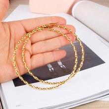 Cor do ouro de aço inoxidável grande argola brinco para mulheres fio 80 mm atacado orelha acessórios moda jóias quente e0153