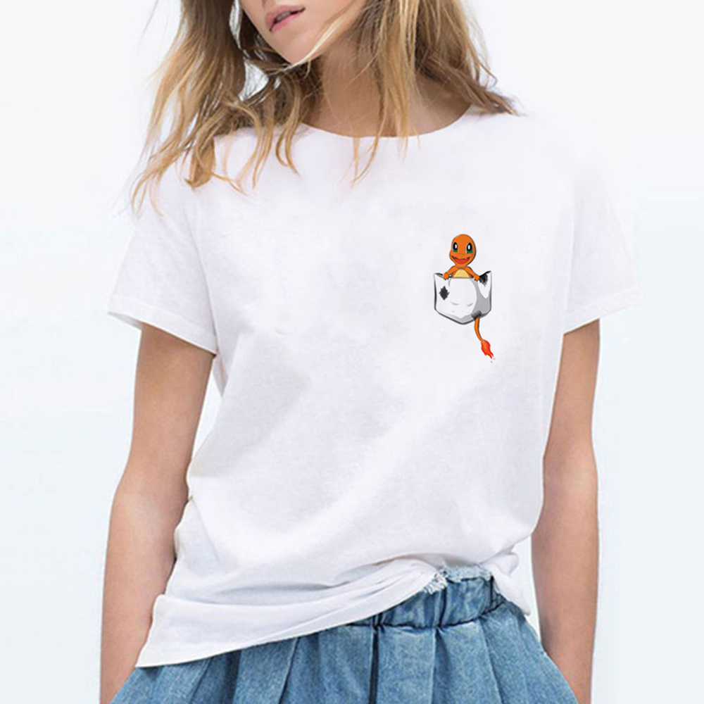 new-font-b-pokemon-b-font-pocket-charmander-t-shirts-women-harajuku-ulzzang-tumblr-kawaii-femme-t-shirt-casual-tops-tee-vintage-womens-t-shirt