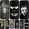 SILICON CASES FOR  iPhone 5 S SE X  6s 6 7 8 Plus XS Max XR  1
