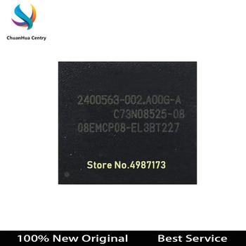 08EMCP08-EL3AV100 08EMCP08-EL3CV100 08EMCP08-EL3BT227 BGA New and Original In Stock 08EMCP08