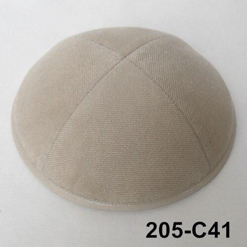 205c41