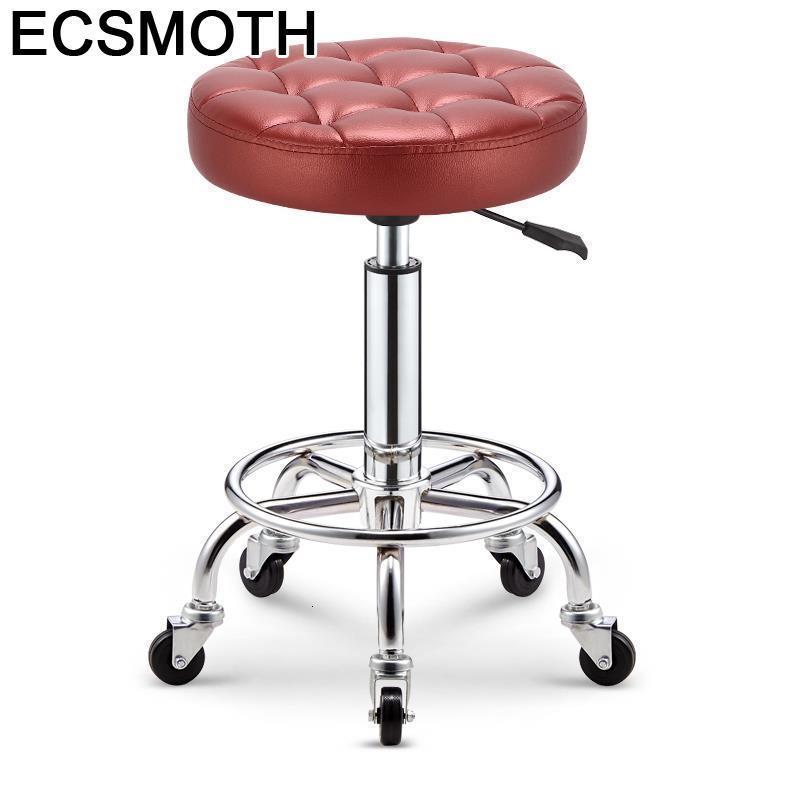 La Barra Table Stoel Banqueta Todos Tipos Fauteuil Bancos Moderno Taburete Tabouret De Moderne Silla Stool Modern Bar Chair