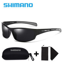 2021 shimano feminino óculos de pesca polarizados ao ar livre hd proteção uv óculos de sol de pesca esportes escalada óculos de pesca