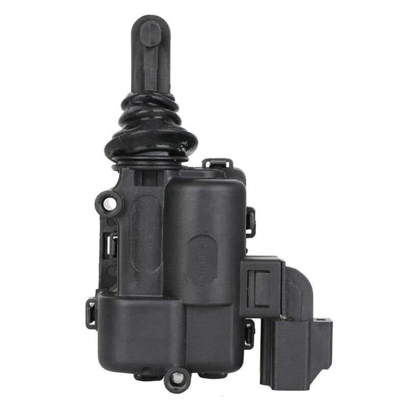 Liftgate Trunk Latch Unlock Actuator Solenoid 9L8Z7843150B for Ford Escape Mercury 2009 2012|Valves & Parts| |  - title=