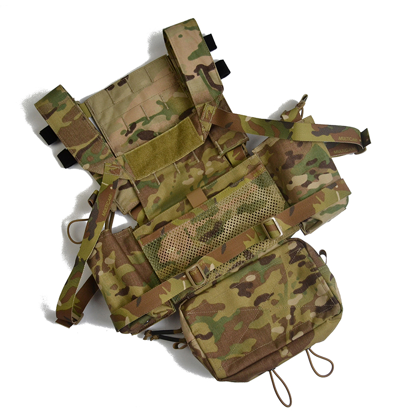Chest-Rig-MFC2.0S-13