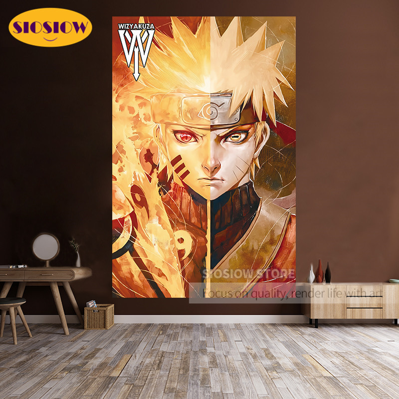 Top 9 Most Popular Three Naruto Figures Ideas And Get Free Shipping A706