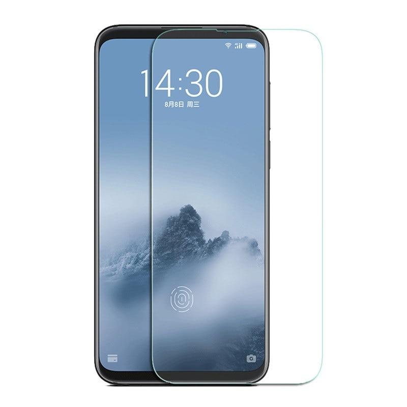 Закаленное стекло для meizu m 15 lite m15 16 x s xs 16x16s 16xs, защитное стекло, Защитная пленка для экрана 15 lite