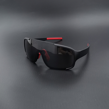 Top quality cycling sunglasses UV400 Men Women mountain bike glasses 2020 Outdoor riding running goggles Sport bicycle eyewear 1