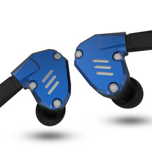 DJ Monitor Headset