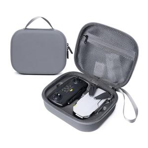 Image 1 - For PC Mini Drone Carrying Case with Sufficient Durability and Ruggedness Storage Bag Travel Case for DJI Mavic Mini Protective