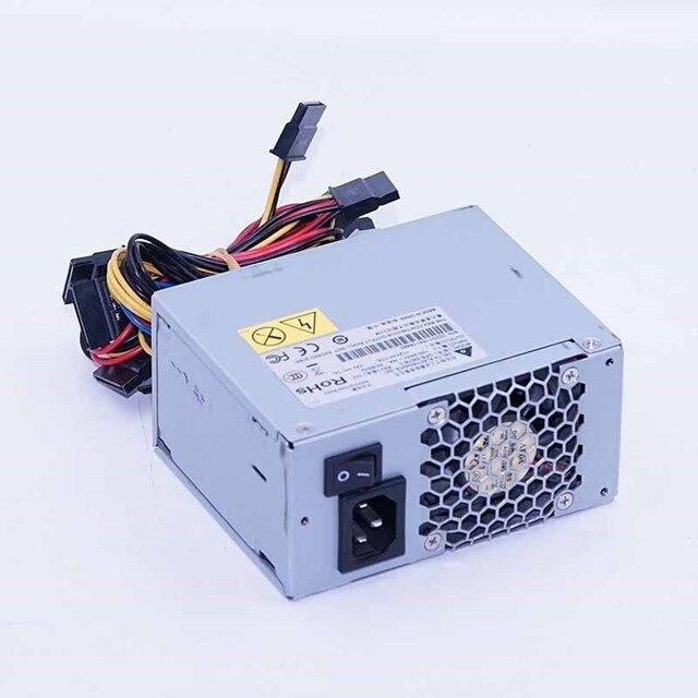 ل دلتا DPS 220TB Abc ل داهوا DVR امدادات الطاقة PUD220M 12V 17A 216W