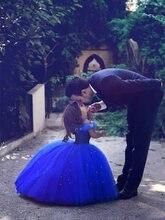 Платье для свадебной вечеринки Новые Платья с цветочным узором