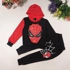 Spring spider-man Co...