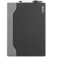 Yoga 530-14 Laptop Fall für Lenovo Yoga 530 520 14 zoll Business Abdeckung Notebook Schutzhülle Haut für 530-14IKB